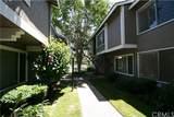 8405 Benjamin Drive - Photo 2