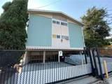 1121 Westmoreland Avenue - Photo 1