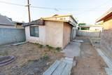 11935 Bonwood Road - Photo 24