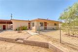 61601 Valley View Drive - Photo 1
