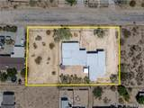 61601 Valley View Drive - Photo 21