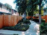 4865 Jackson Street - Photo 5