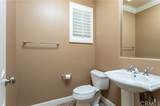 23 Sleepy Hollow Lane - Photo 18