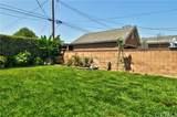 5839 Graywood Avenue - Photo 19