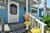 5839 Graywood Avenue - Photo 3