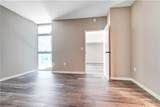 13700 Marina Pointe Drive - Photo 12