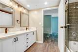 13700 Marina Pointe Drive - Photo 14