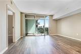 13700 Marina Pointe Drive - Photo 8