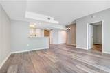 13700 Marina Pointe Drive - Photo 9