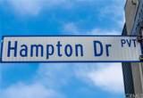 1058 Hampton Drive - Photo 25
