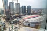 900 Olympic Boulevard - Photo 5