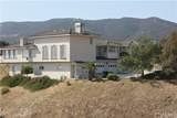 11650 San Marcos Road - Photo 1