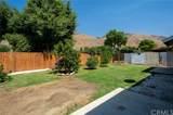 393 Quandt Ranch Road - Photo 24