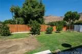 393 Quandt Ranch Road - Photo 25