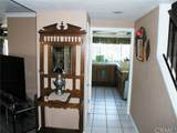 5362 Verner Drive - Photo 8