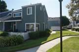 2241 Fern Avenue - Photo 1