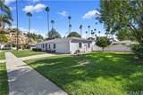3480 Oakwood Place - Photo 23