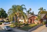 12721 Santa Ana Place - Photo 3