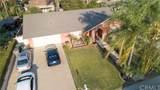 12721 Santa Ana Place - Photo 4