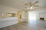 17349 Orchid Drive - Photo 4