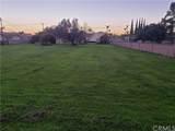 17532 Cameron Lane - Photo 8