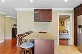 1605 Hickory Street - Photo 14