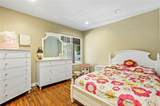 1605 Hickory Street - Photo 15