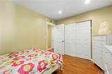 1605 Hickory Street - Photo 16