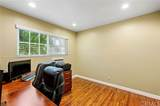 1605 Hickory Street - Photo 17