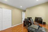1605 Hickory Street - Photo 18