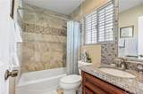 1605 Hickory Street - Photo 19