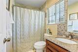 1605 Hickory Street - Photo 20