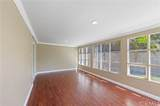 1605 Hickory Street - Photo 21