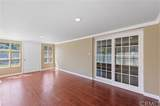 1605 Hickory Street - Photo 22