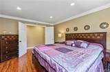 1605 Hickory Street - Photo 24