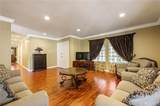 1605 Hickory Street - Photo 6