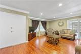 1605 Hickory Street - Photo 9