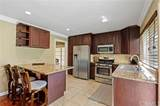 1605 Hickory Street - Photo 10