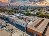 1148 Hoffman Avenue - Photo 13