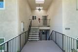 2239 Via Puerta - Photo 5