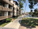 9118 Marina Pacifica Drive - Photo 1