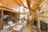 43598 Yosemite Drive - Photo 13