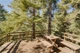 43598 Yosemite Drive - Photo 14
