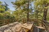 43598 Yosemite Drive - Photo 15