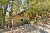 43598 Yosemite Drive - Photo 23