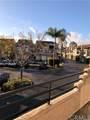25071 Calle Playa - Photo 12