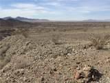 0 Blackrock Rd. - Photo 1