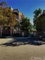 708 1st Street - Photo 1