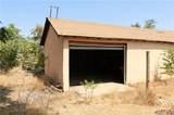 24420 Juniper Springs Road - Photo 30