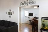 554 Dorchester Street - Photo 11